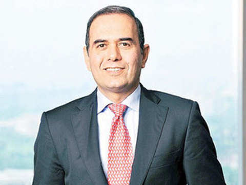Gunit Chadha is back, to float NBFC with Rs 100 crore