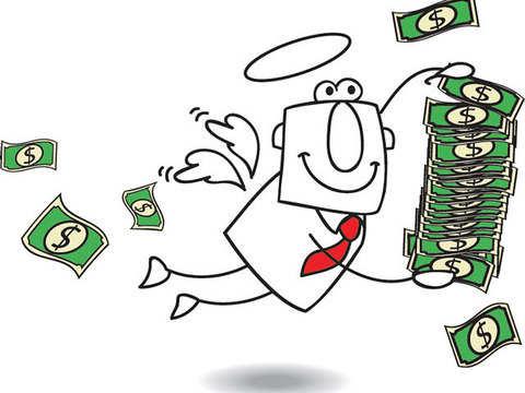 Spiritual startup Kalpnik Technologies raises funds from angel investors
