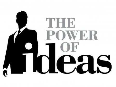 Business conservatism makes Chennai startup brand tick