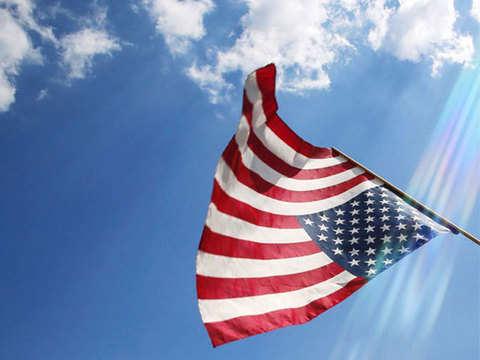 Global banks flag concerns over US Senate tax proposal