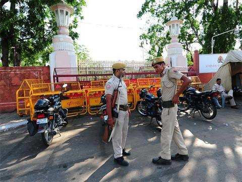 Police should develop innovative skills to meet challenges: Bombay High Court