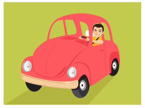 Is it worthwhile to purchase add-on covers in car insurance?
