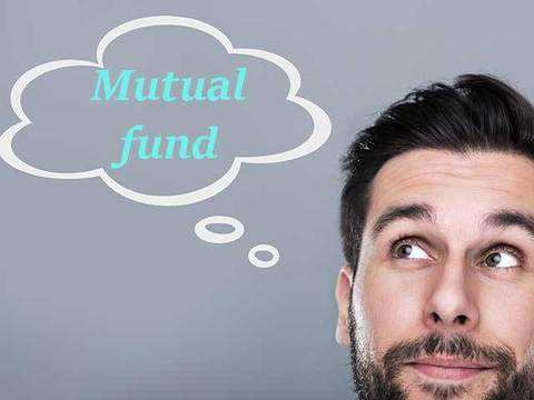 Mutual funds are right for you, but beware of mis-selling