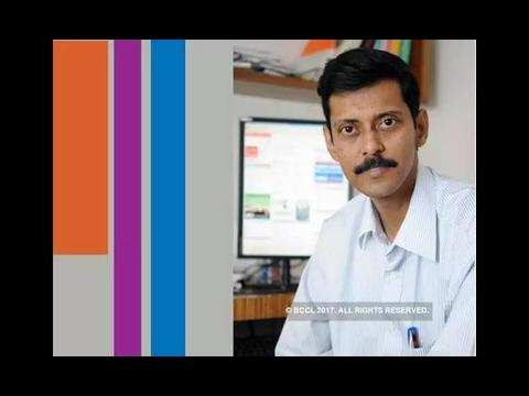 Dhirendra Kumar picks the best funds for retirees