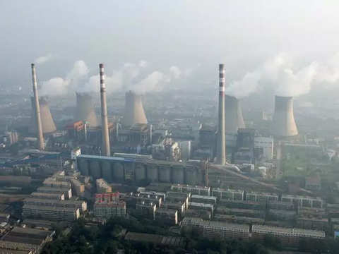 'Replacing coal plants with renewables will help save Rs 54,000 crore in power costs'