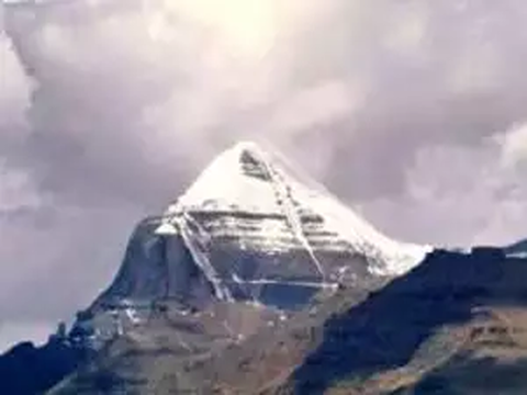 Engaged with China on issue of Kailash Mansarovar Yatra via Nathu La: Government