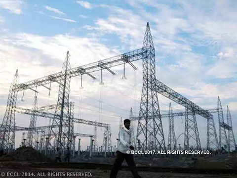Power tariffs to rise 62-93 paise per unit from upgraded coal plants