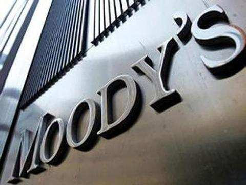 Bank recapitalisation to narrow gap between public and private banks: Moody's