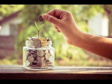 Best balanced mutual funds to invest in 2018