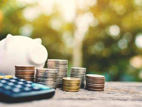 All you need to know about accrual funds and why you should invest in them now