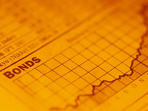 Should you invest in the new 7.75% GOI bonds? Here are its important features