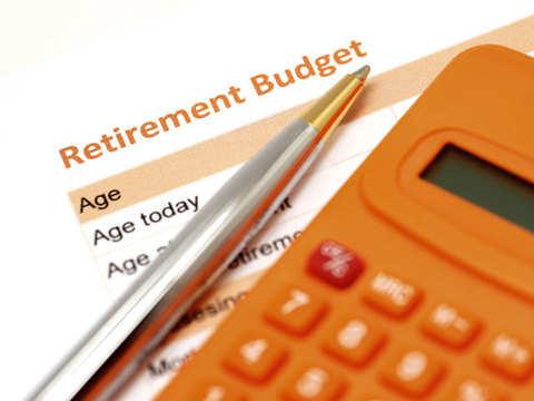 Indians best at retirement plans: Survey