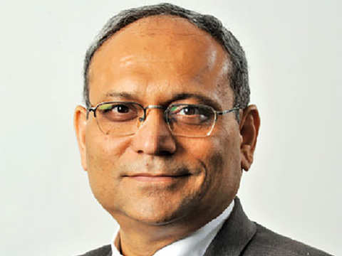 Equity still the place to be if you want to invest for 3-5 years: Rajat Jain, Principal PNB AMC