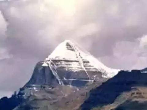 Kailash Mansarovar Yatra through both Nathu La, Lipulekh Pass routes opened after Sino-Indian understanding