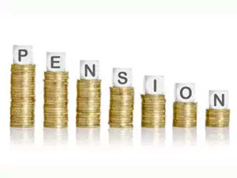 Bonanza likely for Employees' Pension Scheme pensioners