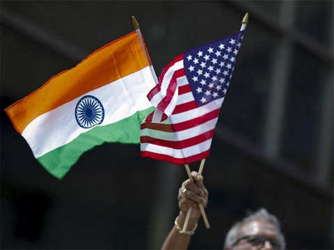 India-US trade relationship have most friction: White House