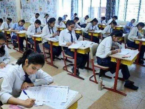 CBSE exams: Frequently asked questions and the answers