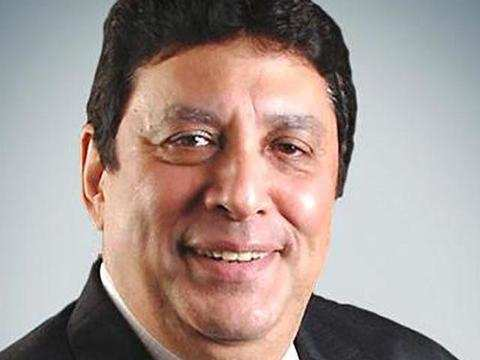Let private banks remain private and public banks remain public: Keki Mistry, HDFC