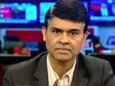 Expect decent growth in private banks and IT, but pharma may feel pain: Hemang Jani