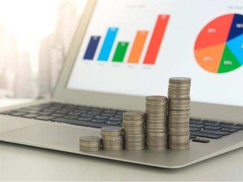 How to find the right mutual fund distributor