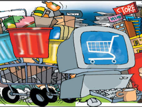 E-commerce policy framework to be ready in 6 months