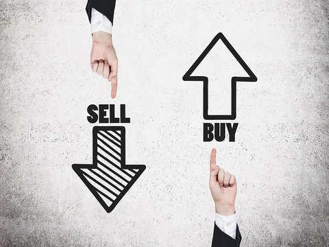 Buy Eveready Industries, target Rs 430: Kotak Securities Limited