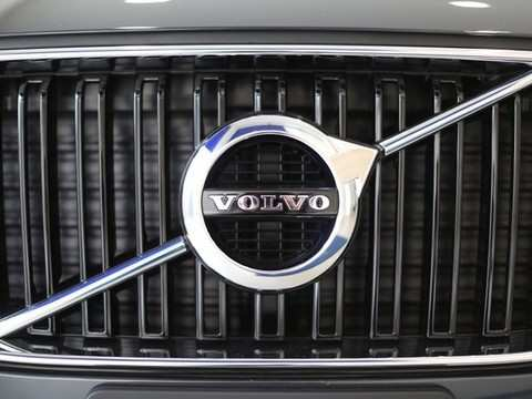 Volvo Car to increase focus on manufacturing in India