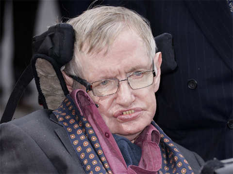 What Stephen Hawking thought about the multiverse might surprise you
