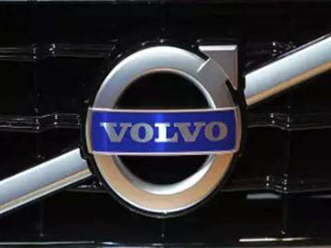 Volvo Cars launches first parts warehouse at Bhiwandi