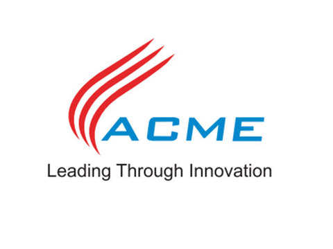 ACME grows portfolio, eyes acquisitions