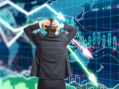 Videocon hits lower circuit on insolvency plea