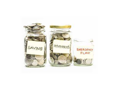 Have you reached your retirement savings target?