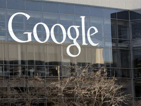 Google says Cloud's catching on with retail, media firms