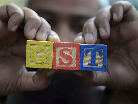 GST refund drive extended till June 16