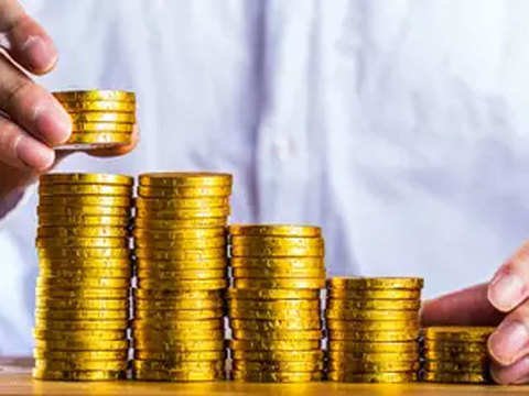 PPF, NSC, other small saving schemes interest rates likely to increase