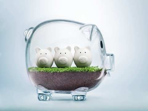 Should I exit ABSL Dynamic Bond Fund?