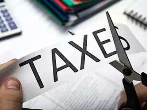 Travel expense not allowed as deduction from NRI's income, rules tax tribunal
