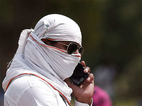 Why Trai's rules may fail to curb pesky calls