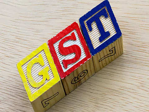 Revision in rates along with other key decisions likely as 28th meeting of GST Council begins