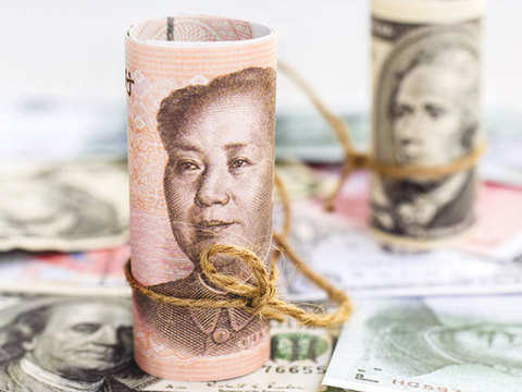 Currency war erupts, threatening to ripple across global markets