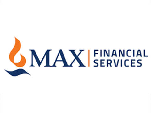 Analjit Singh appointed non-executive Chairman of Max Financial Services