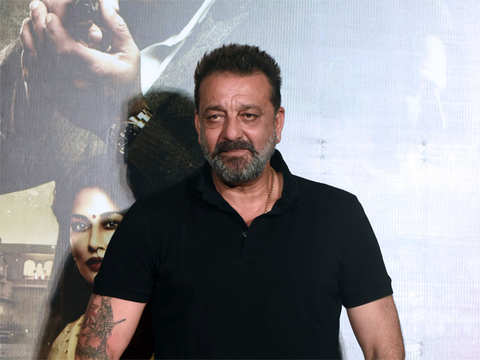 eed71d2fc10d Sanjay Dutt says he is a far cry from his on-screen image in real