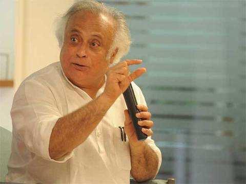 Museum for PMs: Jairam Ramesh questions NMML Director