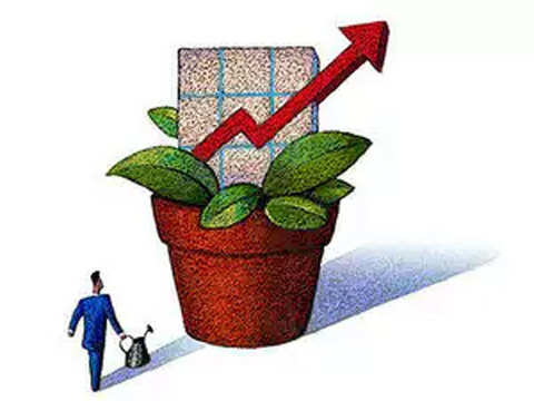 MF Portfolio Doctor: Why Jain's ambitious goals are within easy reach