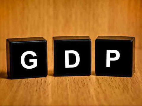 Indian GDP may moderate to 7.2% in second half of 2018: Nomura Report