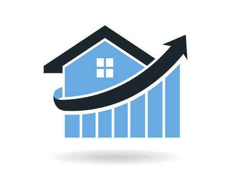 Sale of residential properties up 25% in top 7 cities in H1