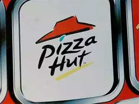 India system sales second fastest growing market for Pizza Hut