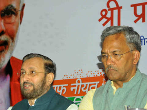 Government will not allow slaughterhouses in Uttarakhand: CM