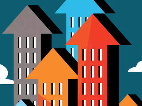 Housing.com revenues double in FY18, says CEO Dhruv Agarwala