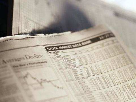 After Market: Overbought stocks, big rupee crash & key Sensex movers